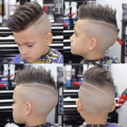 cool soccer hairdoos 25 best ideas about haircut styles for boys on pinterest