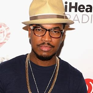 Ne Yo The Highly Anticipated Album In Stores Today by Hip Hop Album Sales Ne Yo Pitbull Joey Bada Hiphopdx