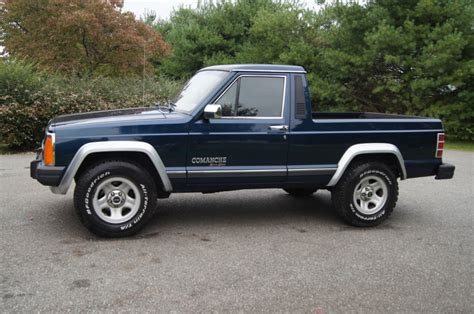 1970 jeep comanche 1996 jeep cherokee comanche pickup for sale