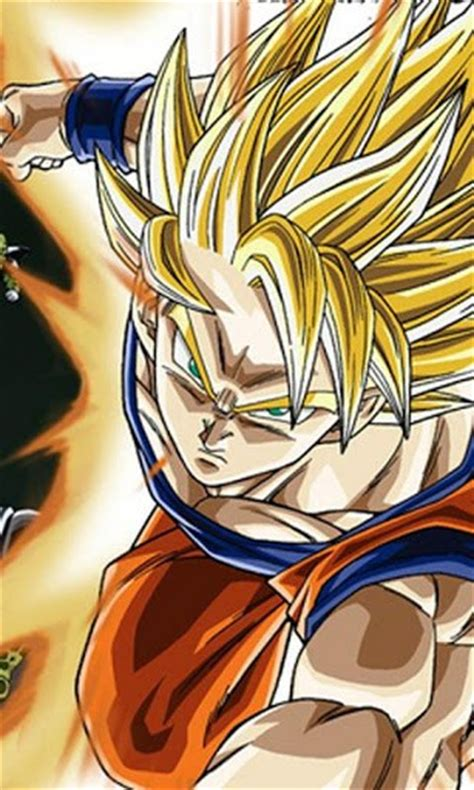 wallpaper for android dragon download dragon ball wallpaper for android by comic