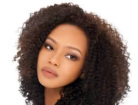 what hairstyle is best for the weave or braids curly weave hairstyles beautiful hairstyles