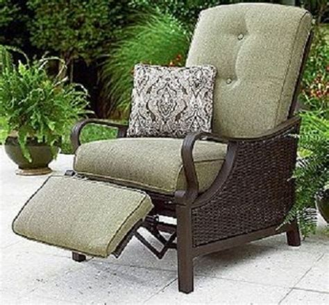 Patio Furniture Cushions Clearance by Patio Furniture Cushions Cheap Styles Pixelmari