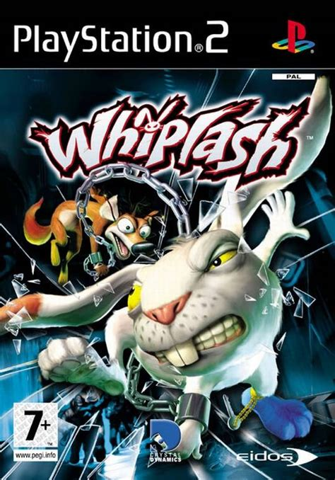 bid 2 win ps2 whiplash bid to win was listed for r598 00
