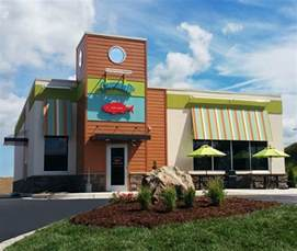 captain d s expands in tennessee with opening of new