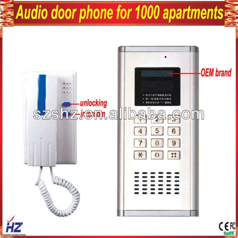 telephone wiring diagram intercom system efcaviation