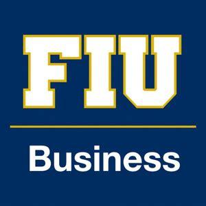 Fiu Mba Program Tuition by Charles B Sachs Biznews