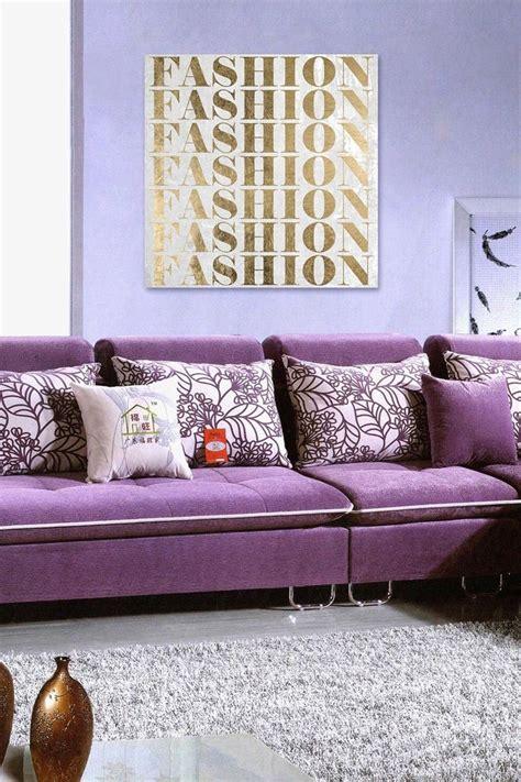 lavender sofa furniture lavender sofa furniture purple sofas you ll love wayfair