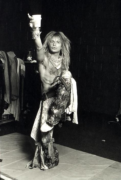 c p roth 17 best images about mike s david lee roth on pinterest