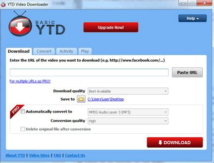 download mp3 from youtube jdownloader best 10 youtube to itunes converters