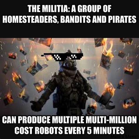Titanfall Meme - standby for titan memes titanfall amino