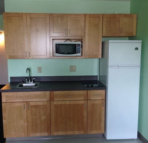 arsenal kitchen arsenal apartments rentals watertown ny apartments com