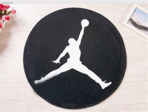 basketball shoe logos hip hop cool air school basketball shoes