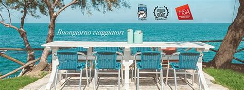 Bagno Vittoria Vasto by Bagni Vittoria Hotel Vasto Prezzi 2018 E Recensioni