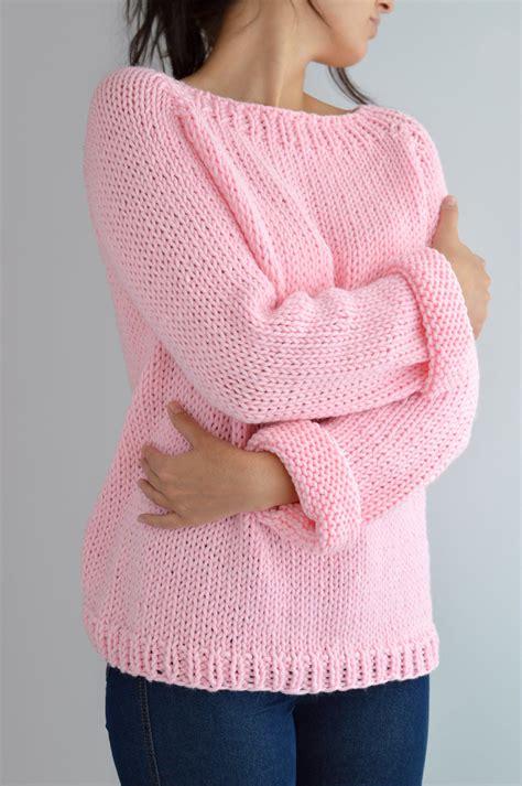 oversized jumper pattern fairy kei sweater pattern oversized sweater pattern