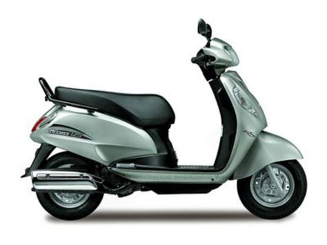 Mileage Of Suzuki Access 125 Suzuki Access 125 In India Prices Reviews Photos