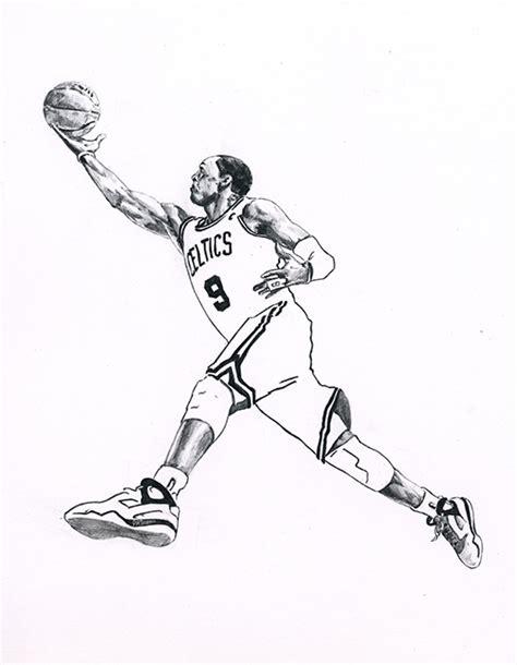 detailed pencil drawings pencil drawings patruby