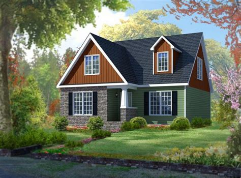 are proud distributor excel modular homes 446214 171 gallery