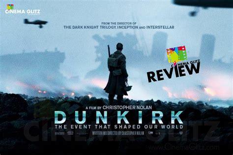 film dunkirk rating dunkirk movie review 4 5 cinemaglitz com christopher