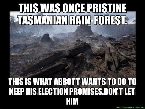 Tasmania Memes - tasmania memes 28 images tasmania memes 100 images at least he still has a good tasmania