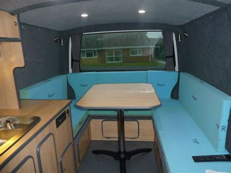 cama full form show us your custom made bed layouts page 2 vw t4