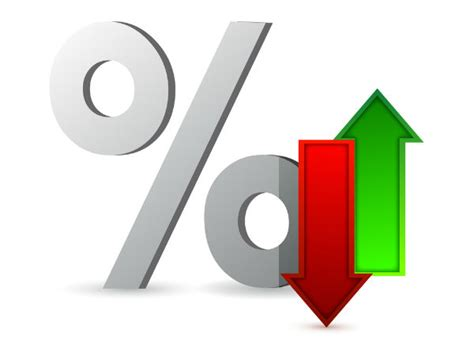 what is a good interest rate on a house loan a quick look at how personal loan interest rates compare goodreturns