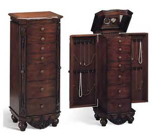 Jewelry Armoire Clearance Sale armoire recomended jewelry armoire sale for you mirrored