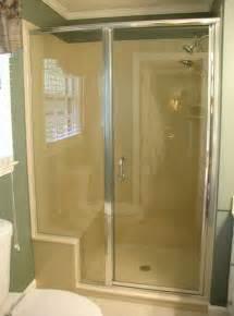 replacement glass shower doors shower doors glass shower doors glass railings