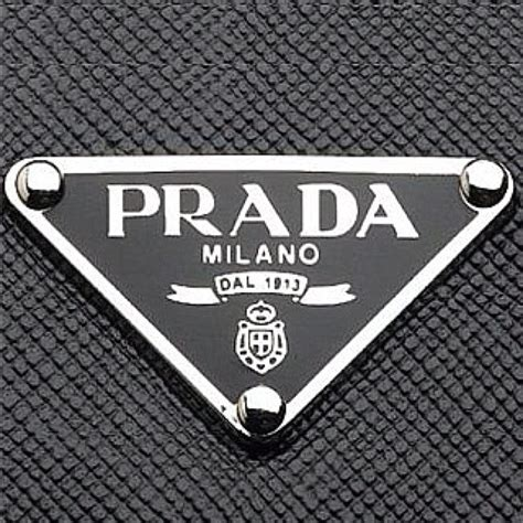prada design house 16 best images about brands on pinterest chanel logo logos and louis vuitton