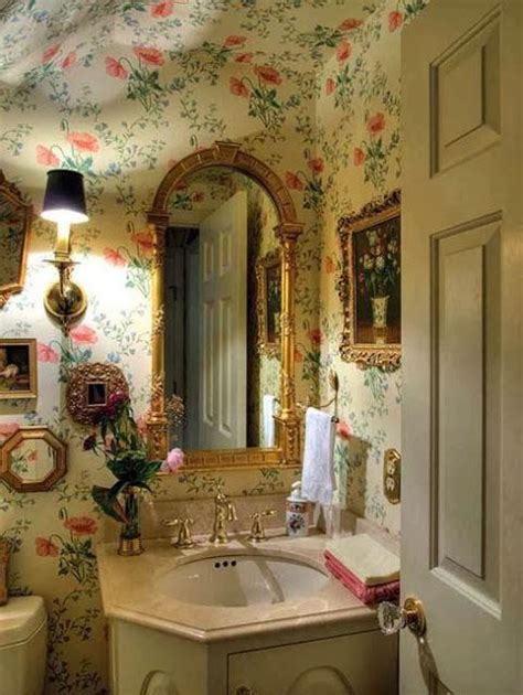 powder room meaning 17 best ideas about old wallpaper on pinterest removing