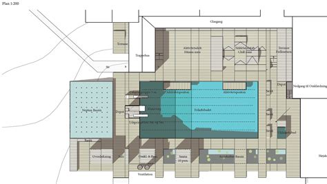 aquascape outdoor outdoor aquascape vejle idr 230 tsh 248 jskole