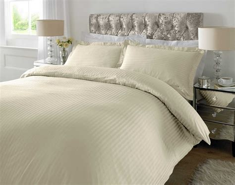 single bed coverlet 100 cotton luxury duvet cover set pillow case bedding