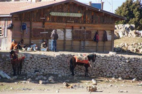 einsame skih tte marokkos w 252 ste oasen kultur m 228 rz april 2014 berge