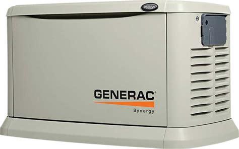 power generators houston tx home generator standby autos