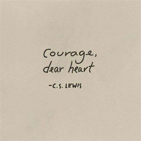 wonderlust finding courage and freedom through travel in books experience cs lewis quotes quotesgram