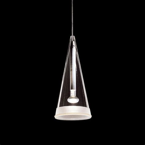 Flos Pendant Lighting Flos Fucsia Pendant Light Modern Pendant Lighting By Utility