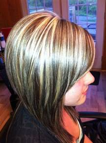 hair foil color ideas foils on dark hair dark brown hairs