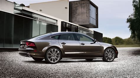2014 audi a 7 automotivetimes 2014 audi a7 review