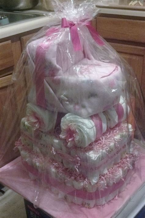 2 layer baby shower cakes 38 best images about enjoying outdoors cakes on