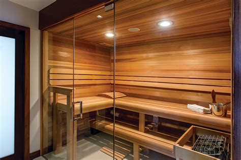Master Bathroom Design Ideas Photos by Amenities To Make Your Own Personal Spa