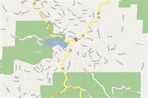evergreen colorado map evergreen colorado architect engineer evstudio