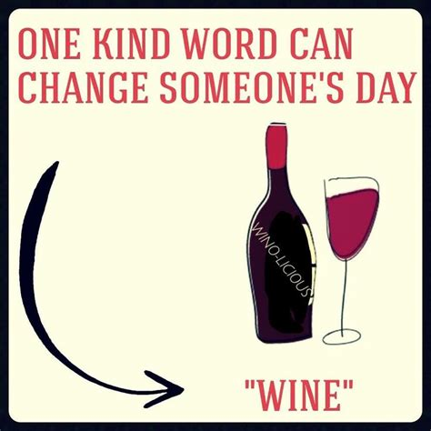 images  wine quotes clever funny