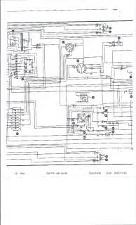 3930 ford tractor wiring diagram auto parts diagrams