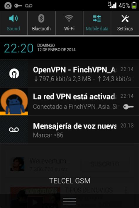 handler apk for android nuevo openvpn connect handler apk