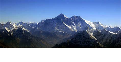 film everest beograd press online globus zemljotres u nepalu pomerio mont