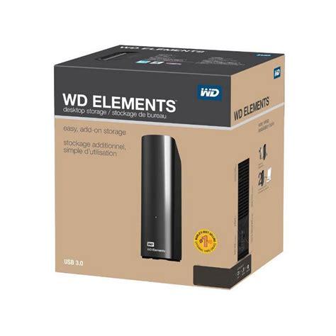 Wd Element 3 Tb Usb 3 0 2 5 wd elements 2tb usb 3 0 pccomponentes