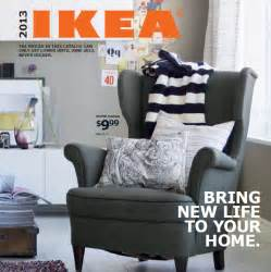 ikea catalog pdf new ikea catalog 2013 available online my desired home