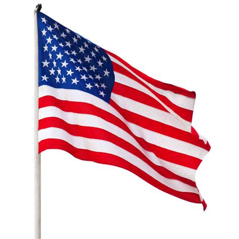 american flag online buy wholesale flag american from china flag