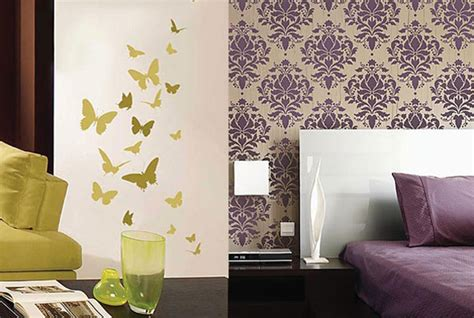 wall templates for painting 5 wall design stencil diy decor how to stencil a
