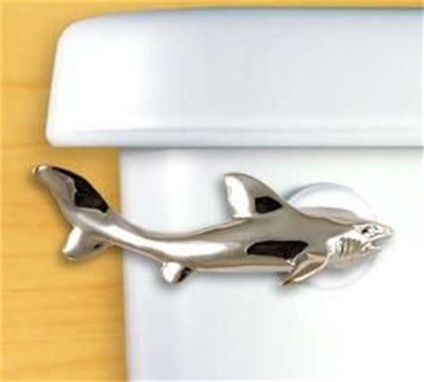 shark themed bathroom 25 best ideas about kids beach bathroom on pinterest ocean bathroom sea theme