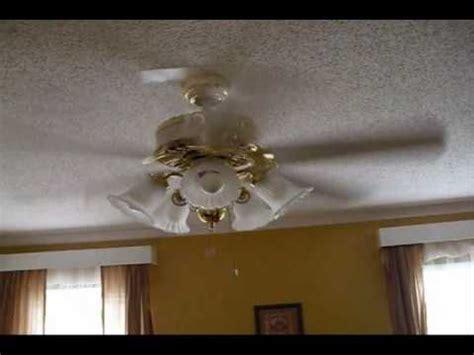 harbor orleans ceiling fan my 2001 2002 harbor ceilling fan